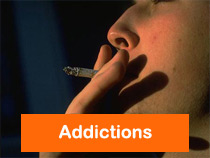 addictions-habits