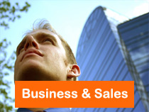 business-sales
