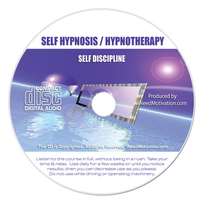 hypnotherapy tips